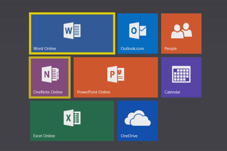 IT Office365 ProPlus SS 1